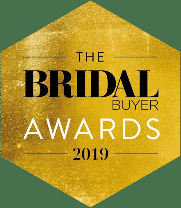 True Bride – 2019 Bridesmaid Manufacturer of the Year