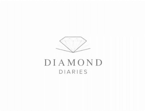 The Diamond Centre Wales – Features Bridal Box